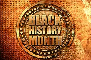 2017 is the 30th Anniversary of Black History Month in the UK